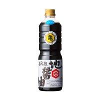 奥飛騨地醤油(こいくちしょうゆ)1L